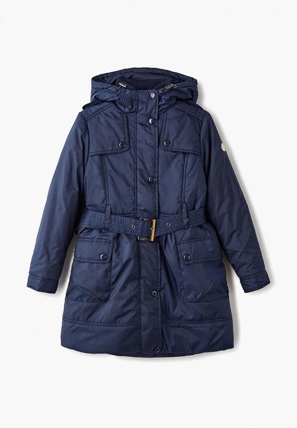 Куртка утепленная Mes ami Mes ami MP002XG008TM куртка утепленная mes ami mes ami mp002xc007f7