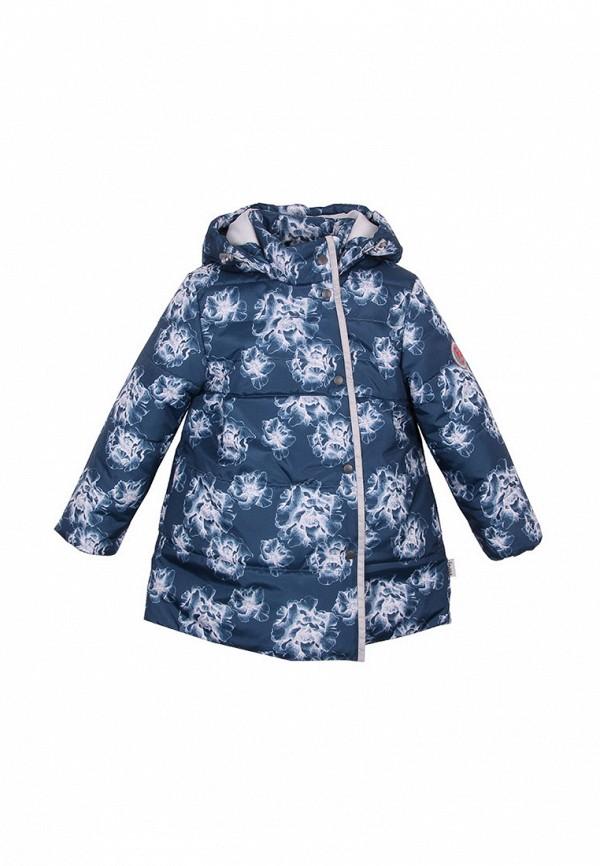Куртка утепленная Zukka Zukka MP002XG008UF куртка утепленная zukka zukka mp002xg004hh