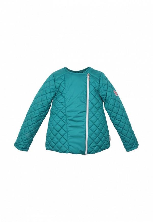 Куртка утепленная Zukka Zukka MP002XG008UH куртка утепленная zukka zukka mp002xg008h9