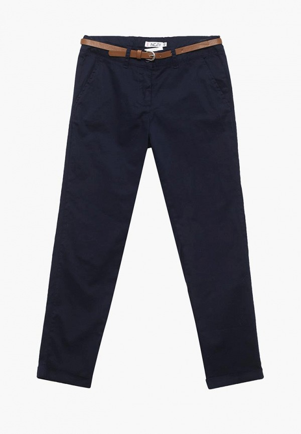 Брюки Incity Incity MP002XG0090G брюки incity цвет темно синий