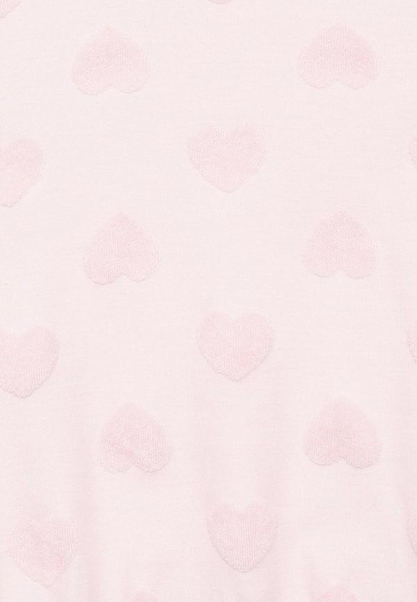 Свитшот Incity цвет розовый  Фото 3