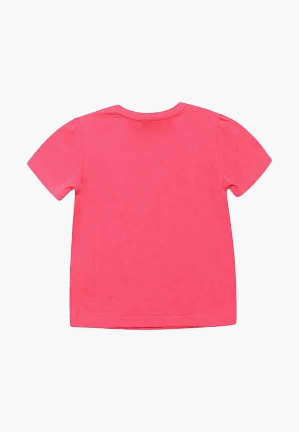 Пижама для девочки Incity цвет разноцветный  Фото 2