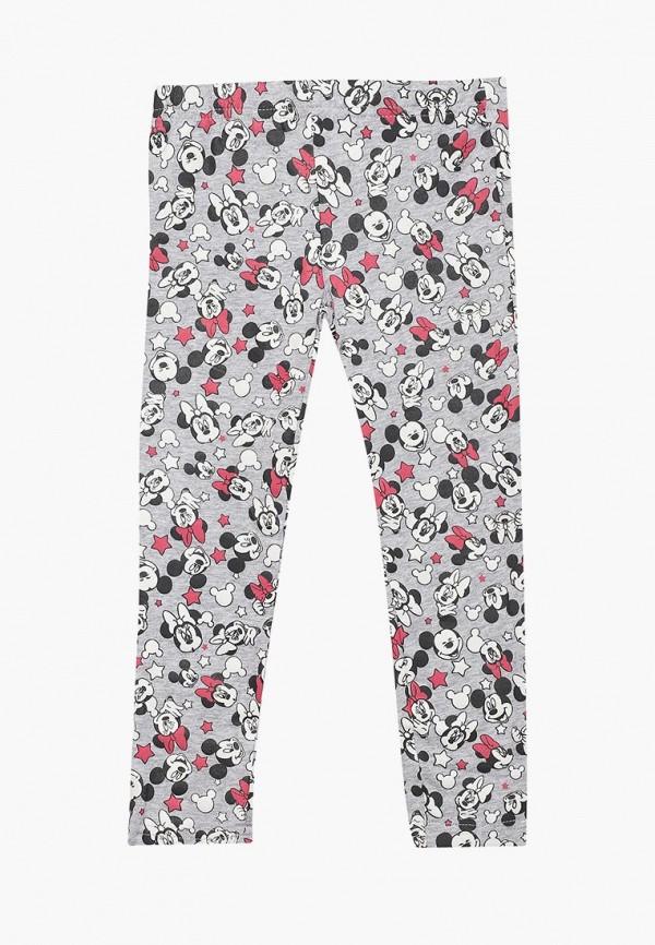 Пижама для девочки Incity цвет разноцветный  Фото 4