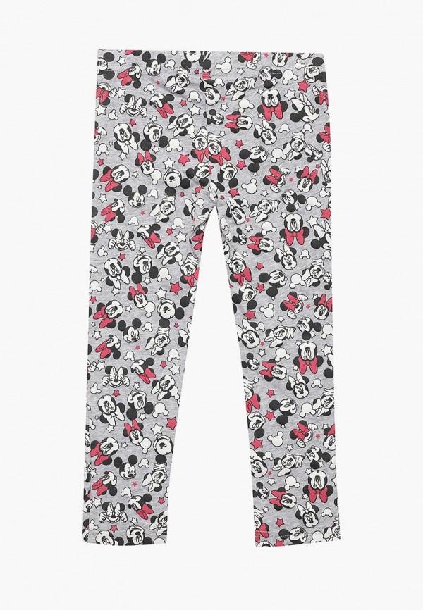 Пижама для девочки Incity цвет разноцветный  Фото 5