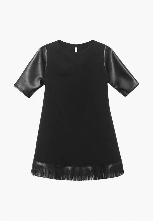 Платье Archyland Archyland MP002XG00967 пижама archyland archyland mp002xg00961