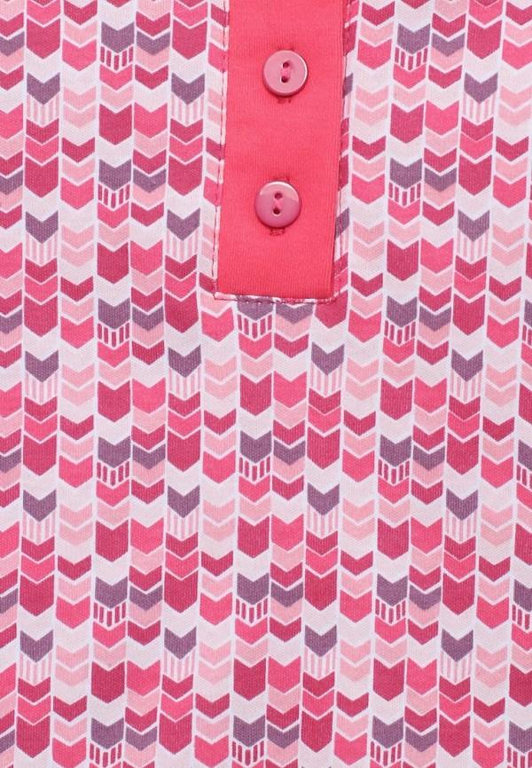 Пижама для девочки Archyland цвет розовый  Фото 3