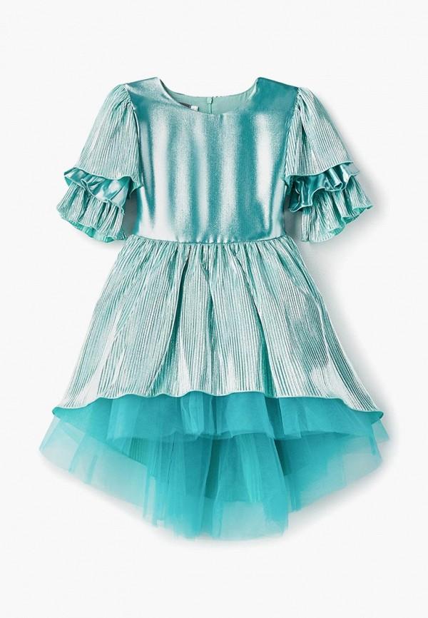 Платье Shened Shened MP002XG0096T shened платье полина