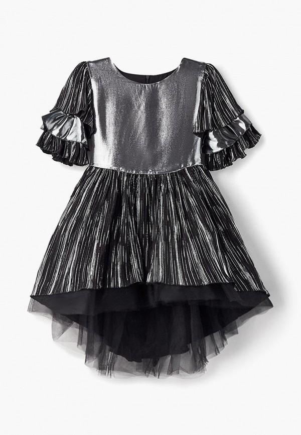 Платье Shened Shened MP002XG0096V платье shened shened mp002xg004fr