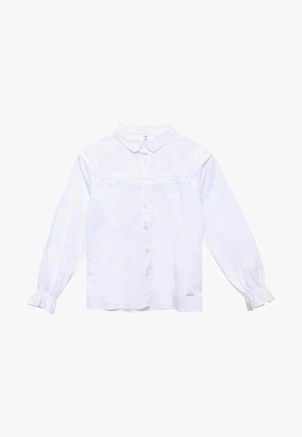 Блуза Coccodrillo Coccodrillo MP002XG009BC рубашка quelle coccodrillo 1005037