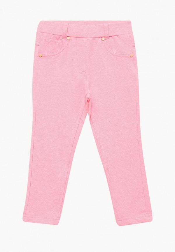 Леггинсы Coccodrillo Coccodrillo MP002XG009BU брюки джинсы и штанишки coccodrillo леггинсы для девочки seashells