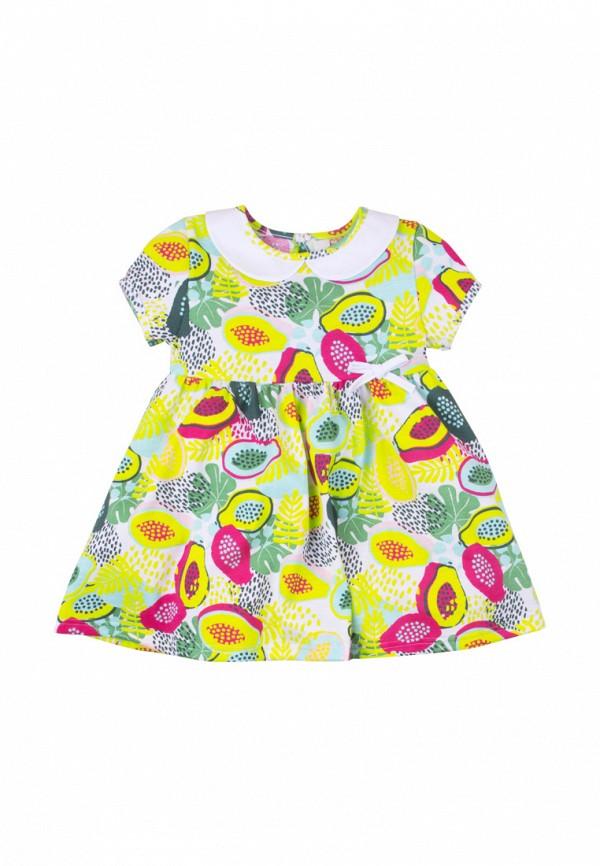Платье Bossa Nova Bossa Nova MP002XG009C4 bossa nova bossa nova платье розовое