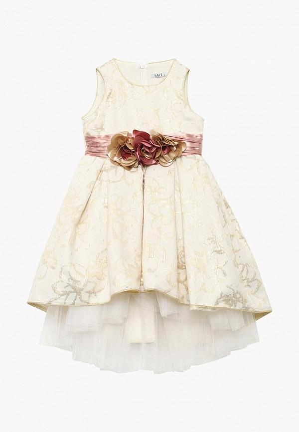 Платье MiLi MiLi MP002XG009IE