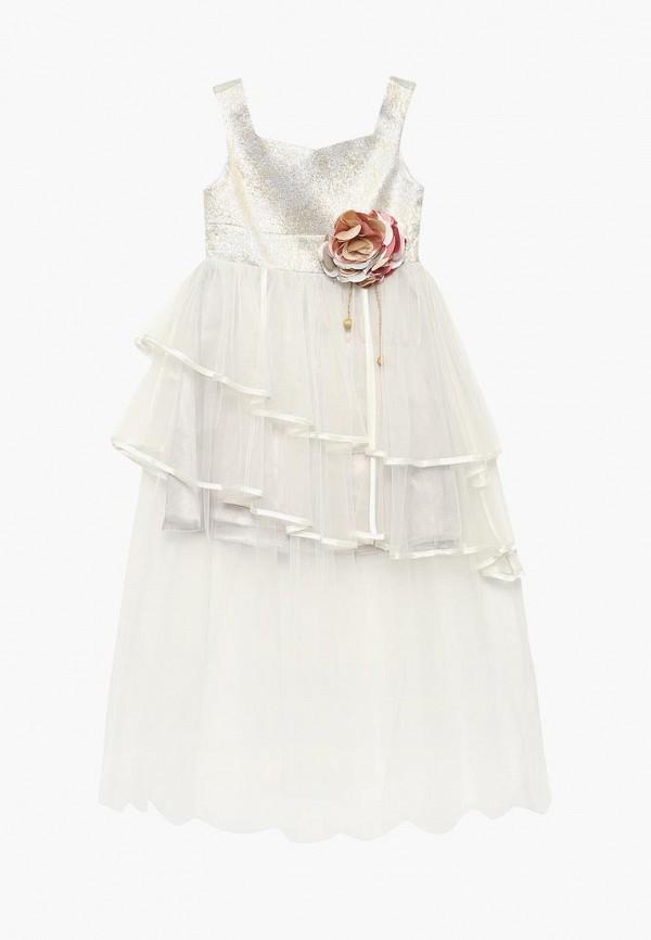 Платье MiLi MiLi MP002XG009II