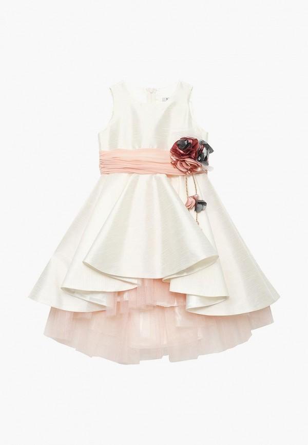 Платье MiLi MiLi MP002XG009IJ
