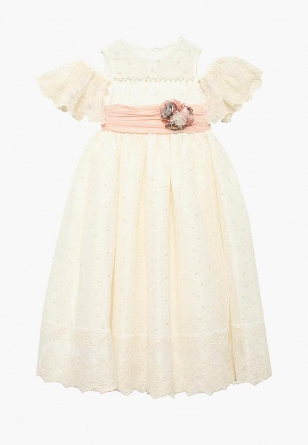 Платье MiLi MiLi MP002XG009IK