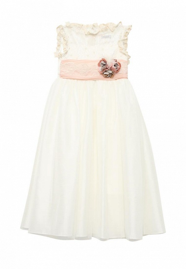 Платье MiLi MiLi MP002XG009IL