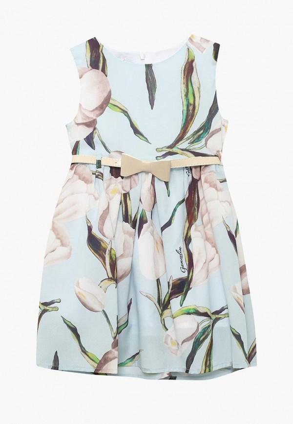 Платье MiLi MiLi MP002XG009IQ