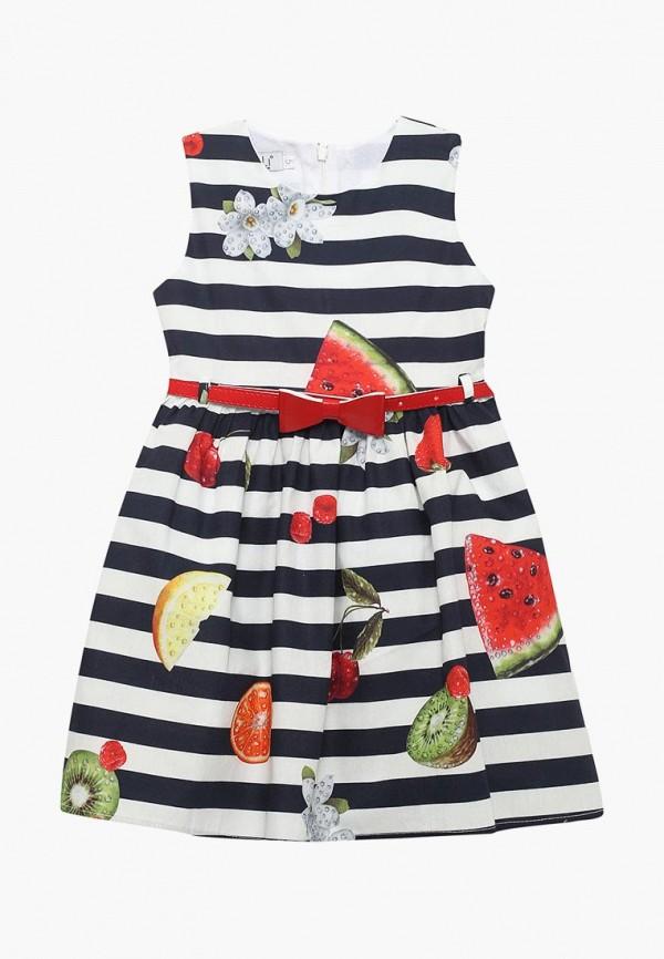 Платье MiLi MiLi MP002XG009IR