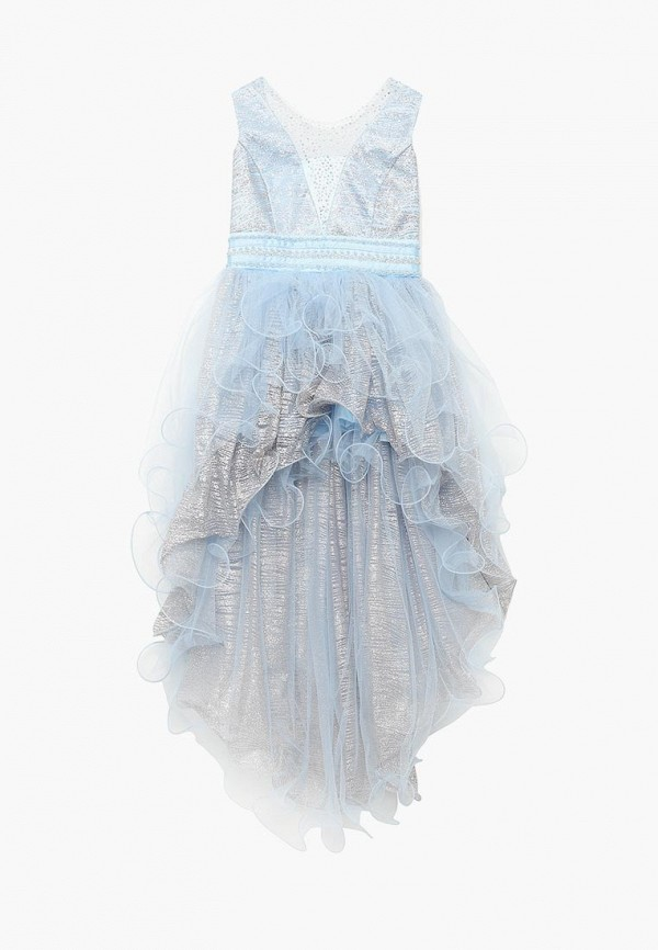 Платье MiLi MiLi MP002XG009IZ
