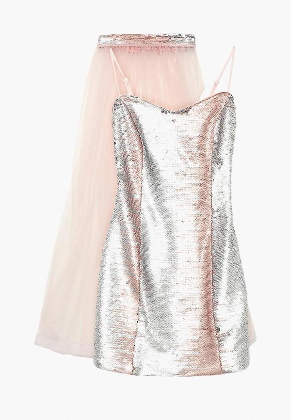 Платье MiLi MiLi MP002XG009J0 feron 11105
