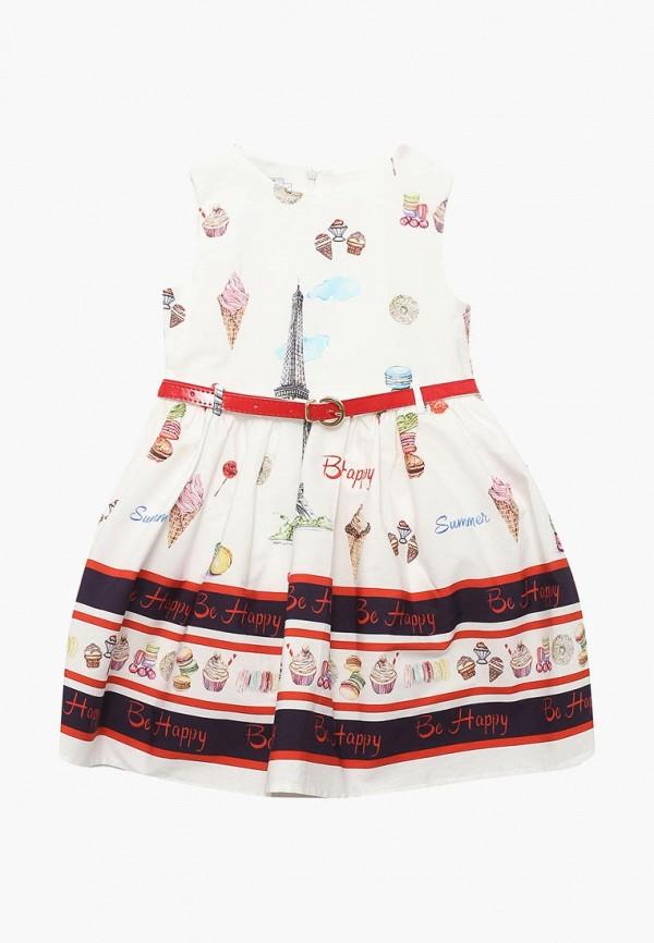 Платье MiLi MiLi MP002XG009LI