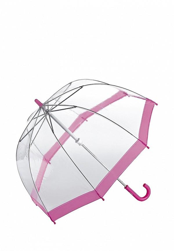Зонт-трость Fulton Fulton MP002XG009NL fulton umbrellas g323