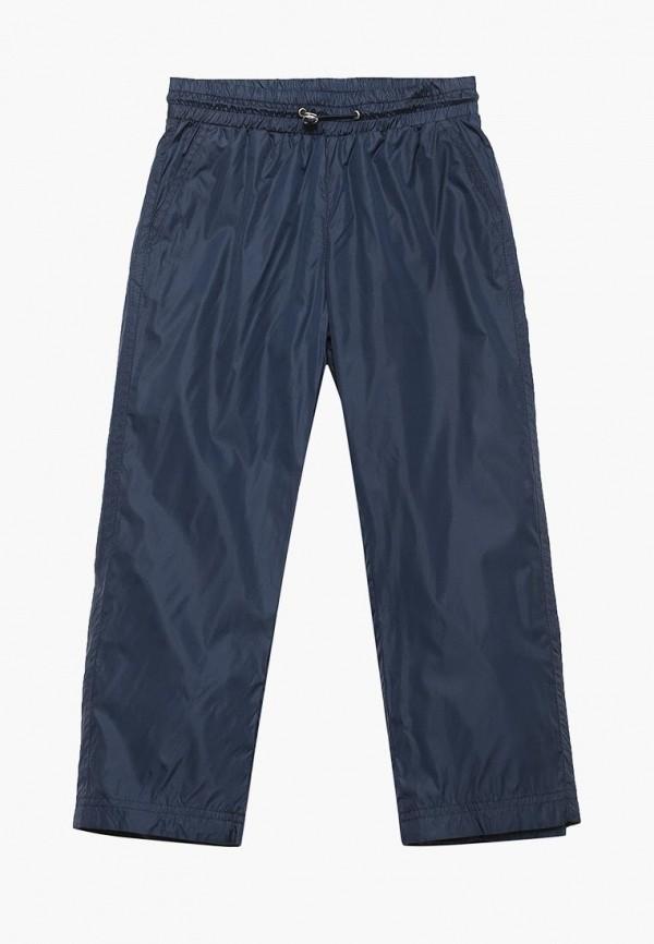 брюки baon для девочки, синие