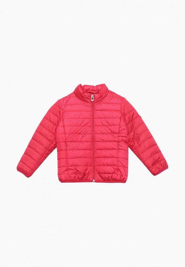 Куртка утепленная Baon Baon MP002XG009P2 куртка утепленная baon baon ba007emwbf47