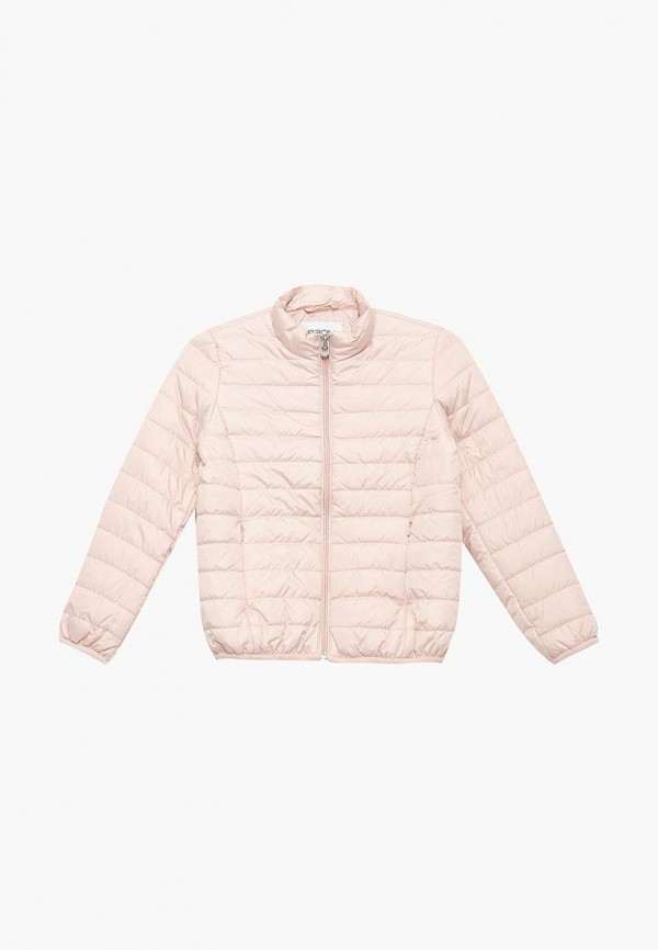 Куртка утепленная Baon  MP002XG009P6