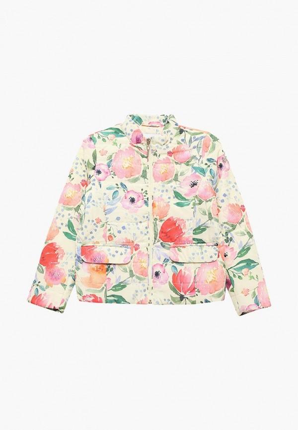 Куртка утепленная Baon Baon MP002XG009P7 куртка утепленная baon baon ba007ewdwzb1