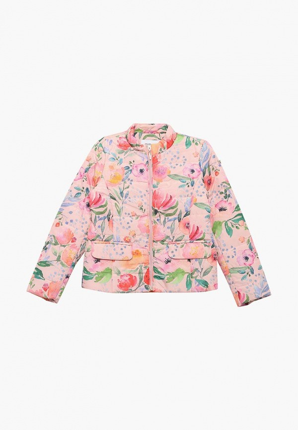 Куртка утепленная Baon  MP002XG009PA