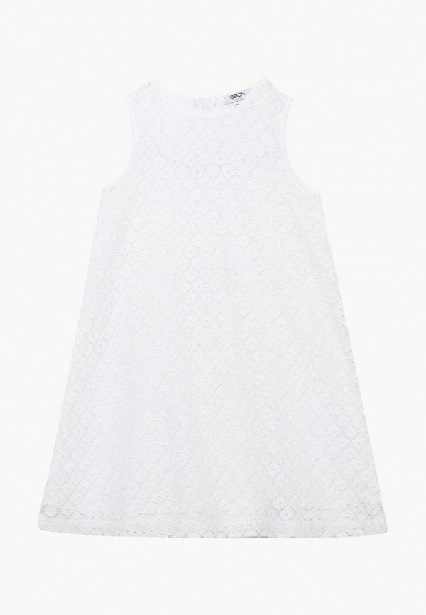Платье Baon Baon MP002XG009PU