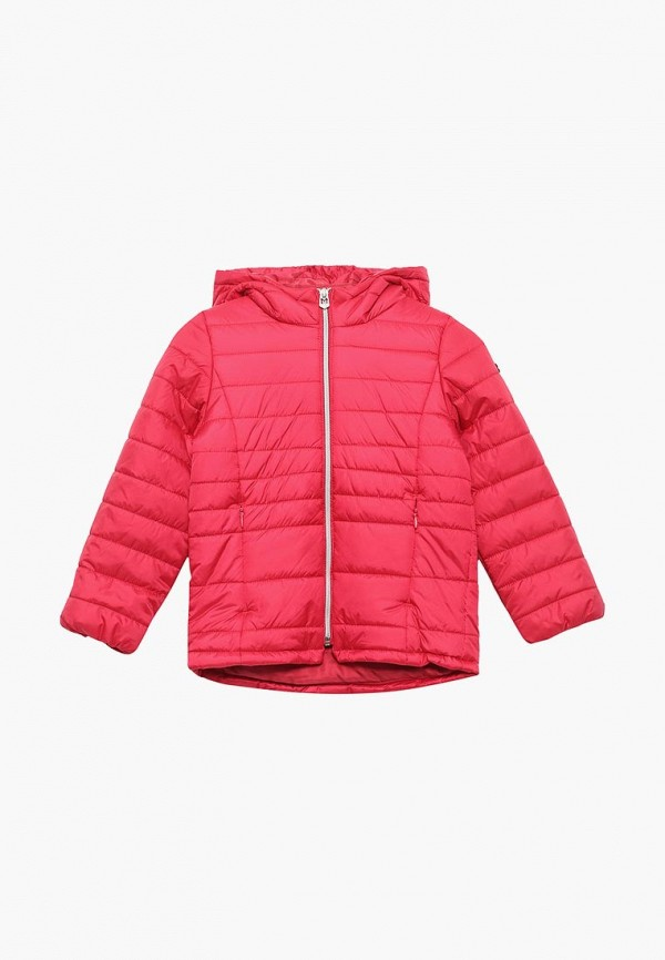 Куртка утепленная Baon  MP002XG009QI