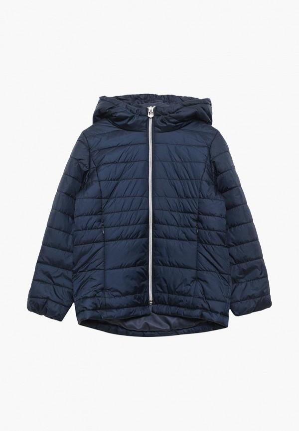 Куртка утепленная Baon Baon MP002XG009QJ куртка утепленная baon baon ba007ewaykh5