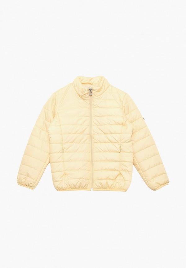 цены на Куртка утепленная Baon Baon MP002XG009QL в интернет-магазинах