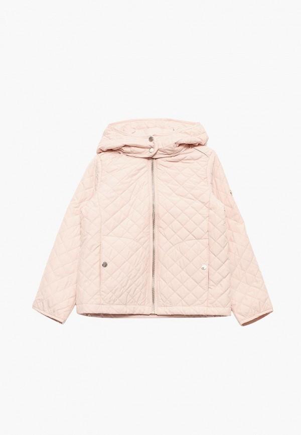 цены на Куртка утепленная Baon Baon MP002XG009QQ в интернет-магазинах