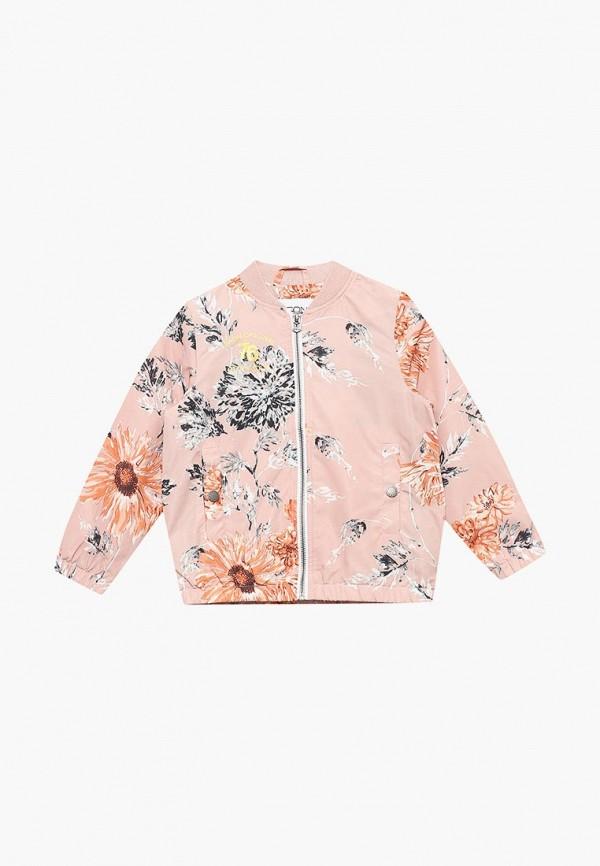 Купить Куртка Baon, MP002XG009QU, розовый, Весна-лето 2018
