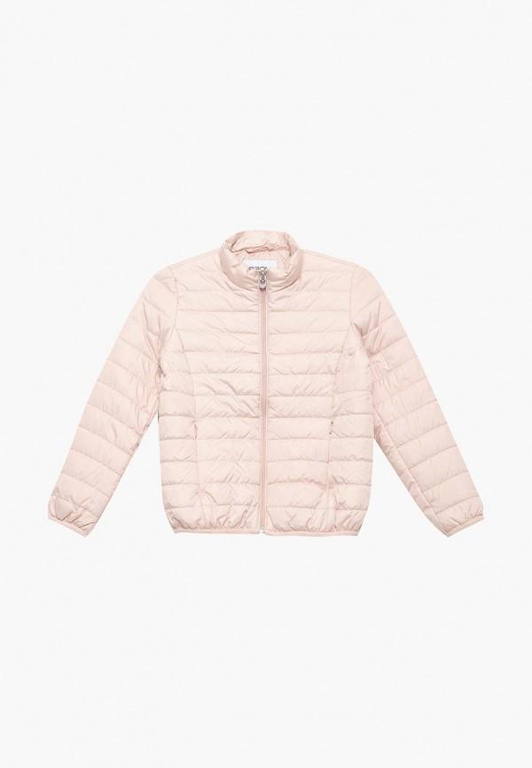Куртка утепленная Baon  MP002XG009R8
