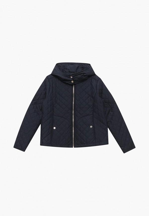 Куртка утепленная Baon Baon MP002XG009RG куртка утепленная baon baon ba007ewaykh5