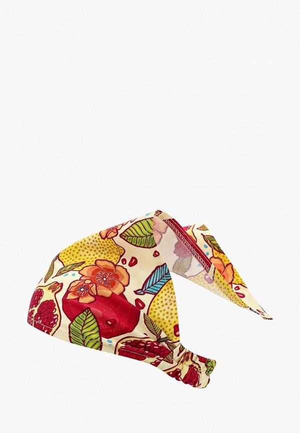Повязка Ёмаё Ёмаё MP002XG009VU повязка на голову для младенца baby s joy цвет бежевый k 22