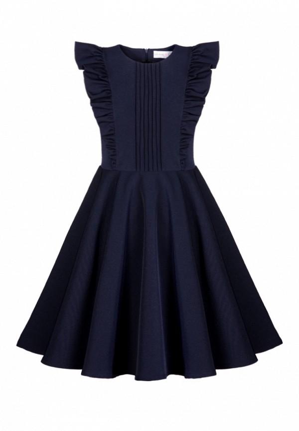 Платье Alisia Fiori MP002XG009YWCM134140 фото