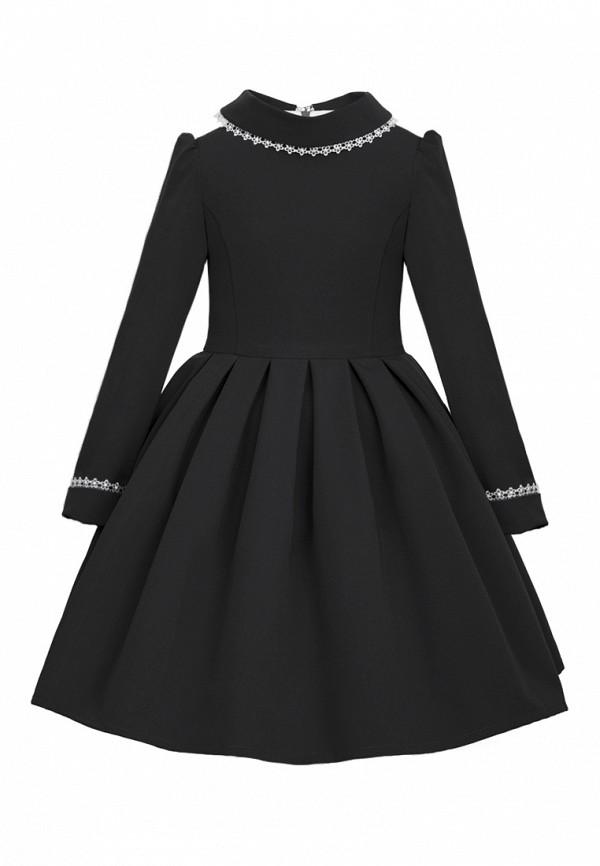 Платье Alisia Fiori Alisia Fiori MP002XG009ZA