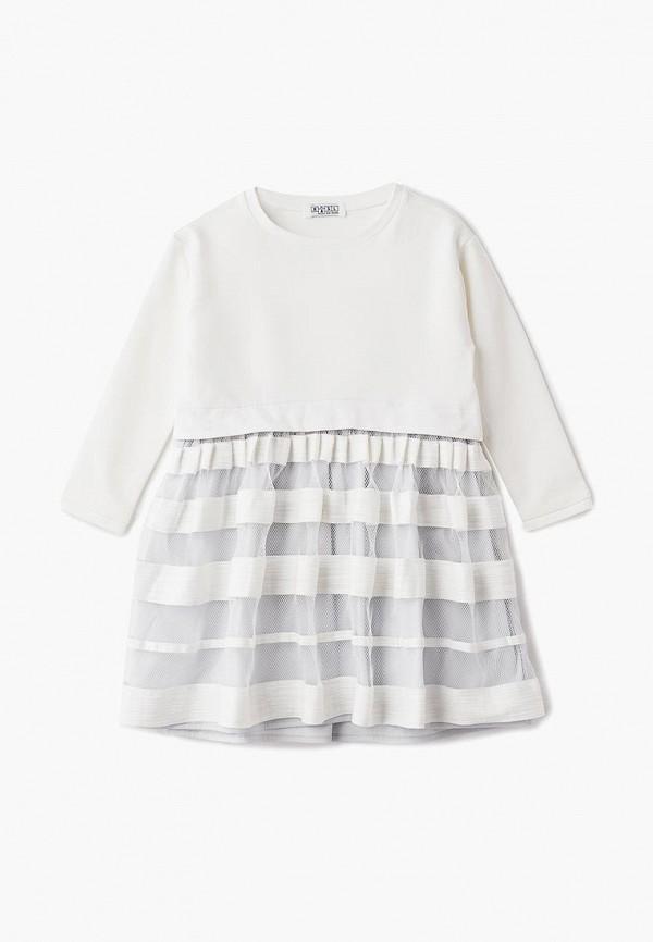 Платье By Kasl By Kasl MP002XG00A3P платье by kasl by kasl mp002xg00a3l
