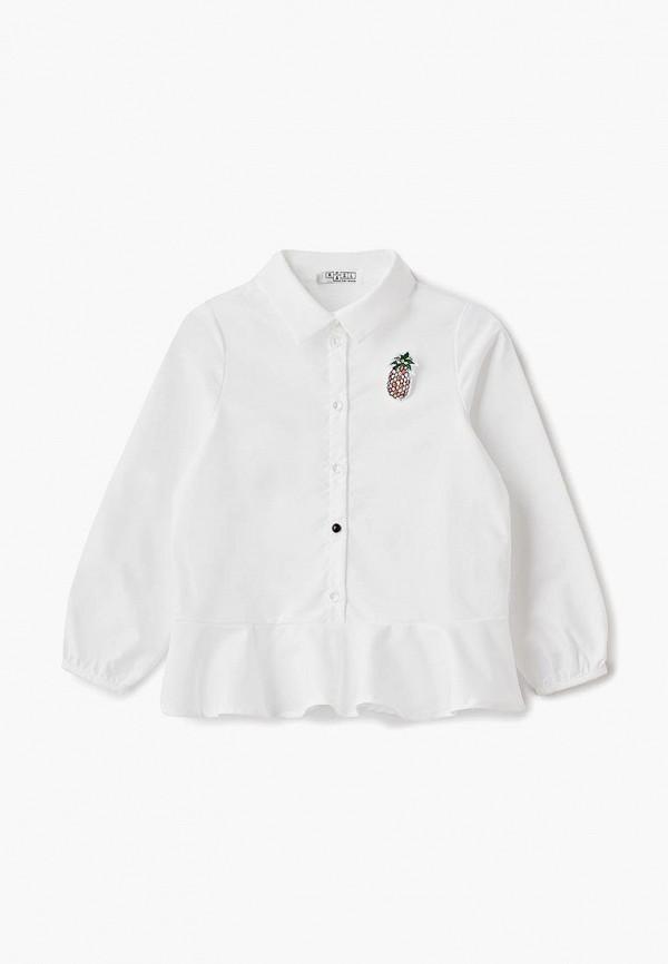 Блуза By Kasl By Kasl MP002XG00A3U недорого