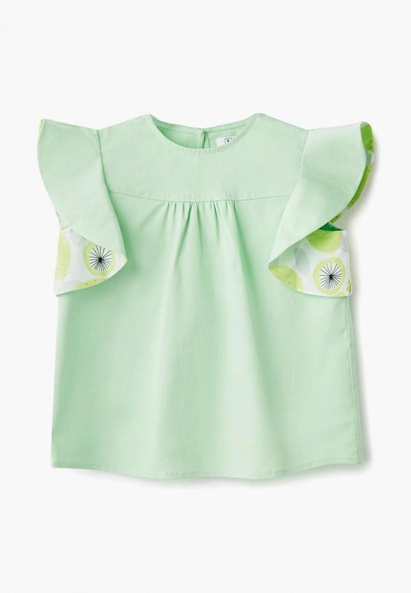 Блуза By Kasl By Kasl MP002XG00A3X недорого