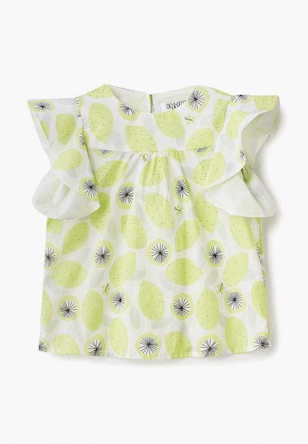 Блуза By Kasl By Kasl MP002XG00A3Y недорого