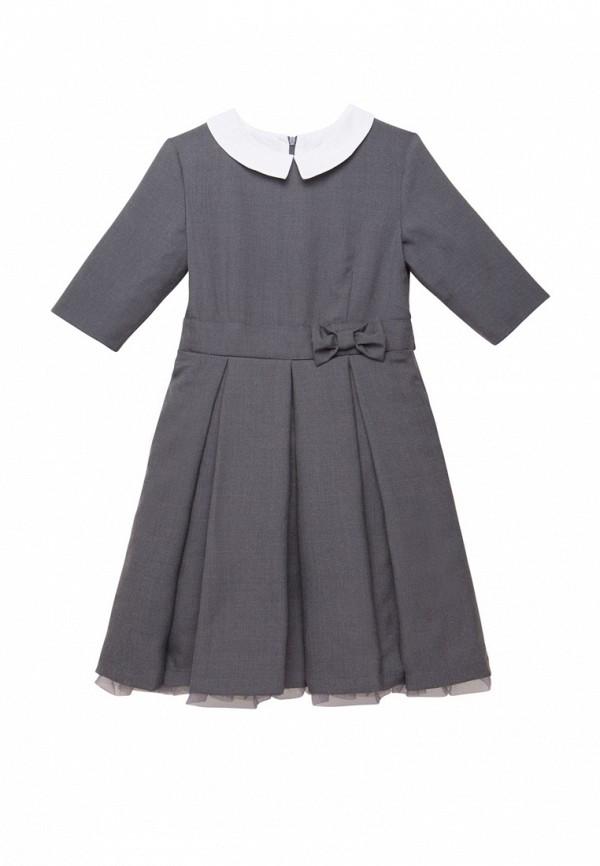Платье Cookie Cookie MP002XG00ABS