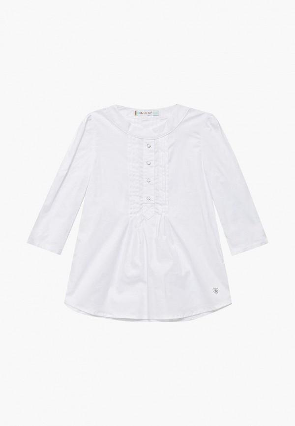 Блуза Chadolini Chadolini MP002XG00AEG блуза adzhedo adzhedo ad016ewekla3