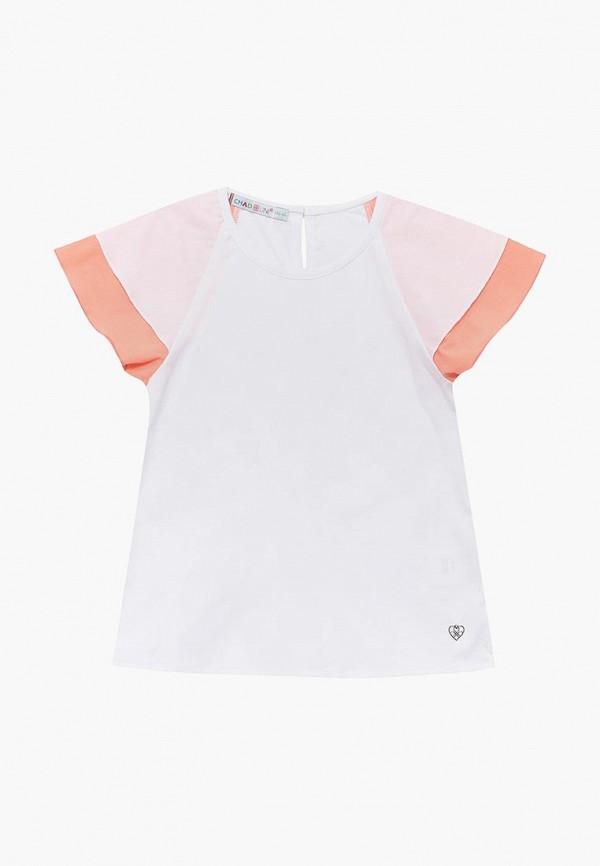 Блуза Chadolini Chadolini MP002XG00AEK блуза adzhedo adzhedo ad016ewekla3