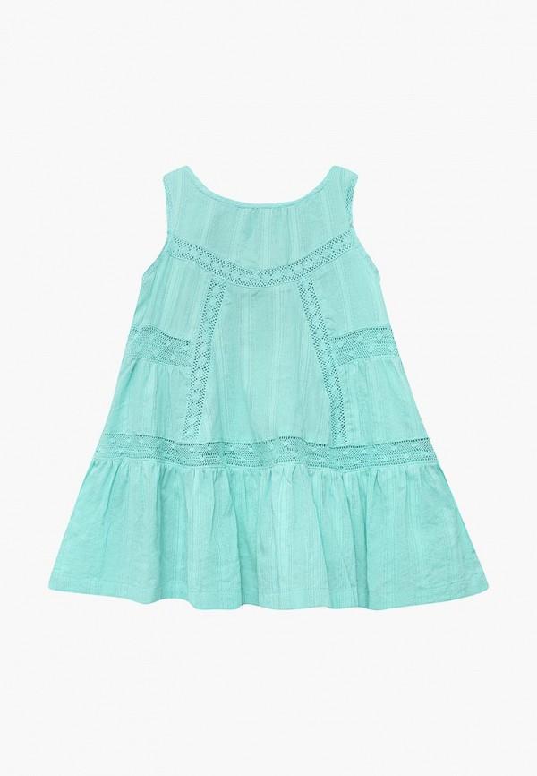 Платье Incity Incity MP002XG00AG0 incity kids блузка